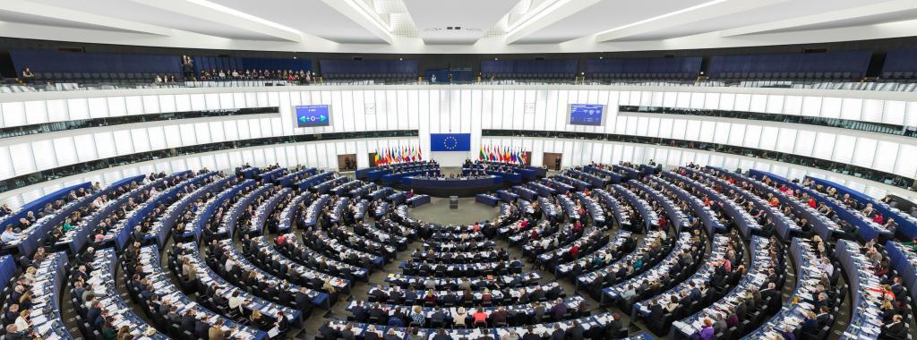 Fondi europei: nuovi scenari di crescita per  chi impara a sfruttare le opportunità