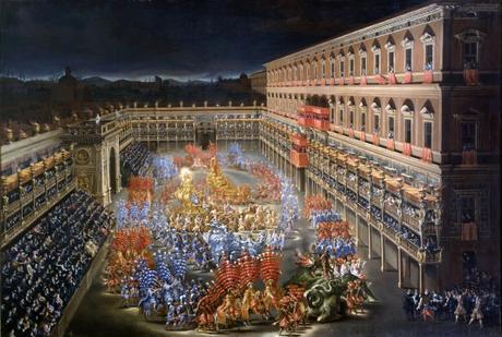 MUSEI Roma – Palazzo Braschi apre tutti i suoi spazi ai cittadini