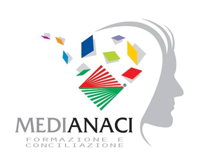 """QUI LATINA – ANACI: concluso il Corso per Amministratori di Condominio. Intervista all'Avv.Rosanna Di Falco: """"L'aggiornamento è valore aggiunto"""""""