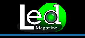 LEDmagazine