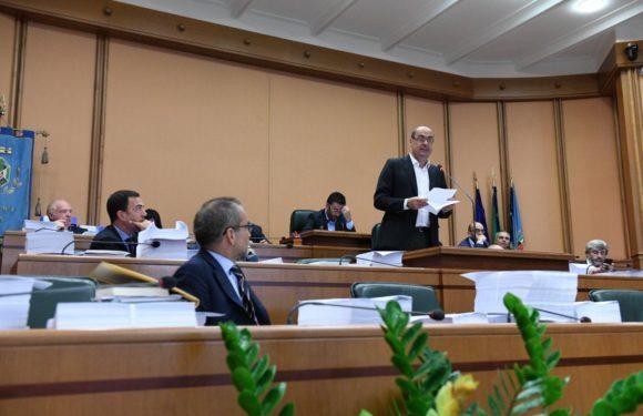 SANITA' … RISANATA: SUI PPI REGIONE LAZIO CI RIPENSA. Intervista con l'Avv.Pasquale Lattari.