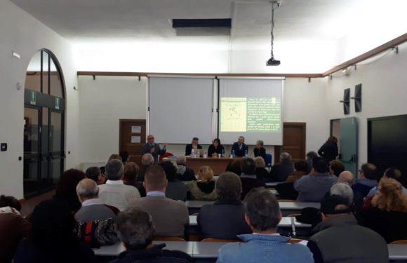 Sanità Lazio – Il 'ritorno' dei PPI: vittoria dei Cittadini o compromessi della Politica?