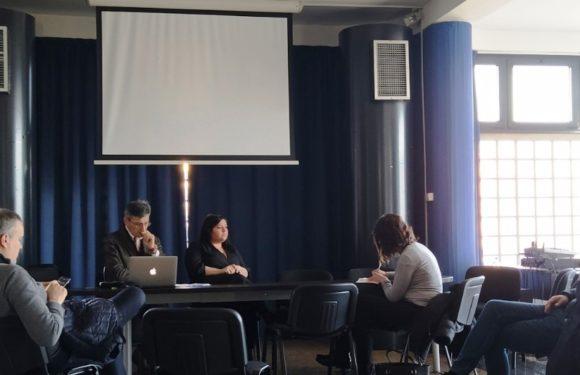SANITA' Regione Lazio – Nuovo ricorso  al TAR dei  Comuni pontini: ancora dal Giudice per difendersi il Diritto alla Vita